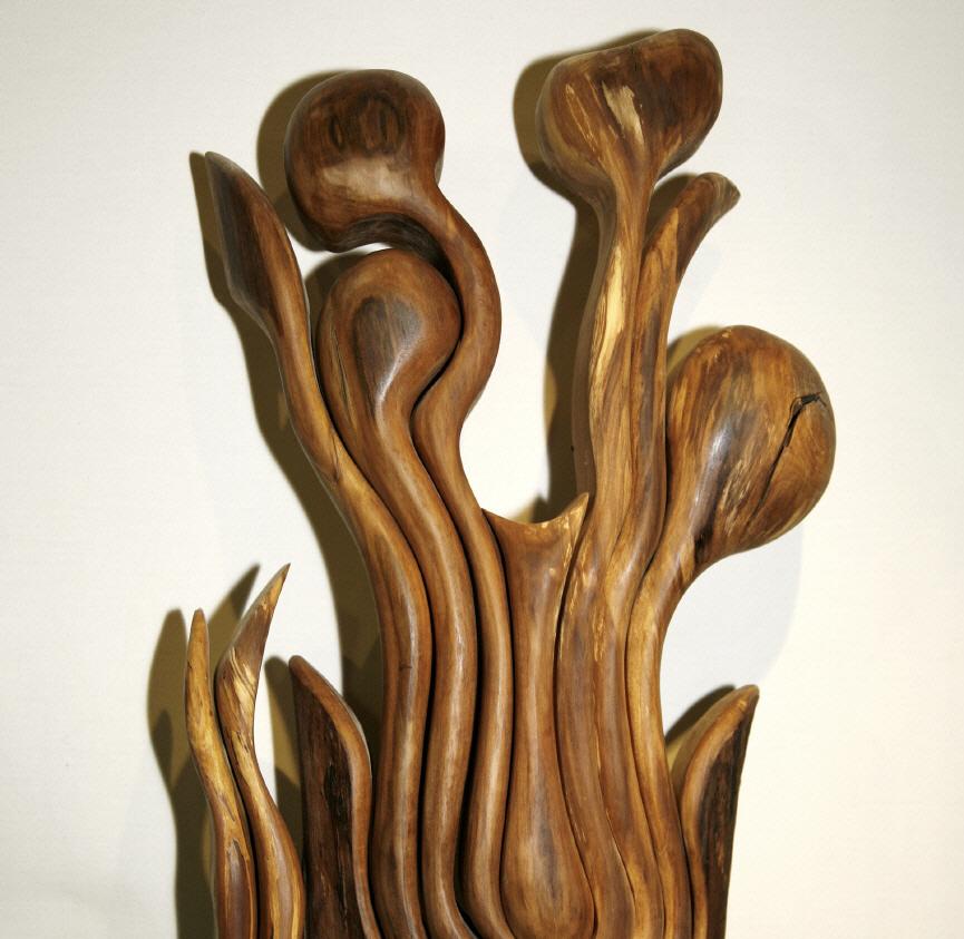 http://www.kunst-in-fredelsloh.de/images/7195-skulptur1.jpg